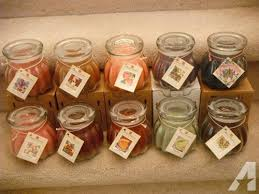 Home Interiors Candles Sell Candles From Home Home Interior Candles Interesting Home Interior Candles Fundraiser Set