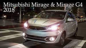 2018 mitsubishi mirage sedan. simple 2018 new 2018 mitsubishi mirage hatch and g4 sedan review throughout mitsubishi mirage sedan m
