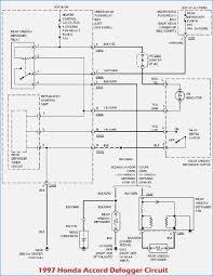 1997 honda accord wiring diagram pdf sample wiring diagram sample 1997 honda accord wiring diagram pdf collection 1994 honda passport turn signal switch wiring schematic