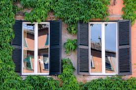 Diy Exterior Window Shutters Exterior Window Shutters Diy Simple How To Hang Exterior Shutters