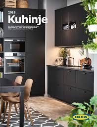 Ikea Pax Online Planer Design Ikea Home Planer Download Mac