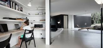 minimalist home office design. house minimalist home office design comfortable f