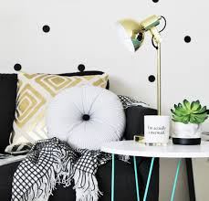 interiors winter warmth with target australia fourcheekymonkeys com
