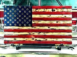 wooden american flag wall art wooden flag wall art large wooden flag reclaimed wood flag wall wooden american flag