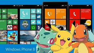 Windows 10 Petition Fans Create Petition For Windows 10 Version Of Pokemon Go