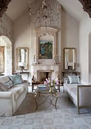 Living Room Country Country French Kitchens Traditional Home Home Interior