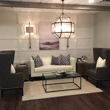 best dental office design. Splendid Dental Office Reception Furniture With Best 10 Design Ideas On Designs Chiropractic 2