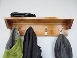 Coat Rack Storage Unit Mudroom Coat Rack Storage and Decor IdeasJBURGH Homes 71