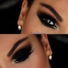 brilliant smokey eye makeup tips in urdu video makeup eye makeup tips