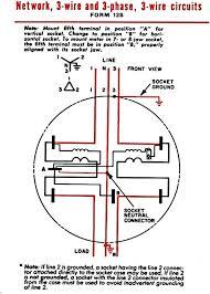 meter base wiring diagram kwh meter wiring diagrams wiring diagrams kwh meter wiring diagram meter base wiring diagram kwh meter wiring diagrams