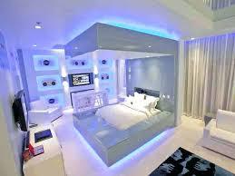 cool lights living. Cool Lights Living For Bedrooms Led Room Decoration O