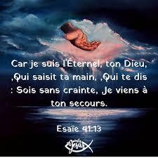 JESUS VIT En MOI - Posts | Facebook