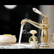 inexpensive bathroom faucets. Discount Bathroom Faucets Polished Brass Single Handle Vessel Inexpensive O