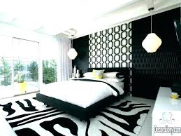 Gold Black And White Room Gold Bedroom Walls Black And Gold Bedroom ...