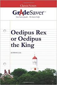 essays oedipus the king oedipus rex term essays  essays oedipus the king oedipus rex