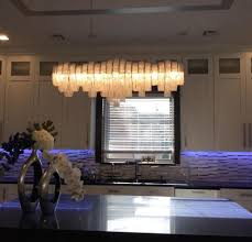 contemporary crystal dining room chandel with regard to chandelier style office chandeliers beauty home design paper unusual modern affordable for area cool