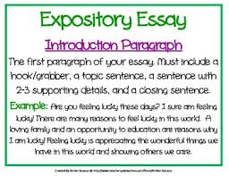 expository essay writing word wall posters by amber socaciu tpt expository essay writing word wall posters