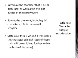 character analysis the crucible essay question introduction   crucible essays and papers 123helpme