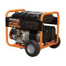 generac whole house generator wiring diagram images whole house generator wiring diagram shipping generac gp7500e portable generator 9375