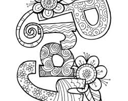 Bluebonkers home › kids activities › kids coloring pages. Pray Coloring Page Etsy