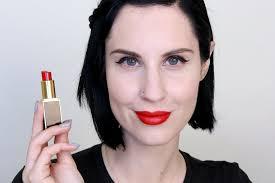 poll why do s like guys who wear makeup yahoo answers