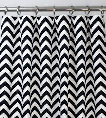 grey and white chevron shower curtain. thumbnail for best black and white chevron shower curtain 2014 grey i