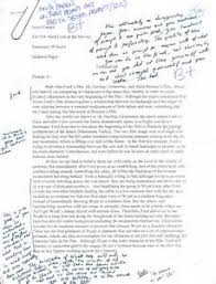 film analysis essay sample write my paper custom essay writing  film analysis essay sample