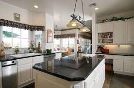 Indian Kitchen Interiors Unbelievable Kitchen Interior Design Cost Chennai Home And Garden