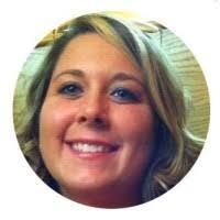 Brandy Treadwell - Administrative Assistant II - PotlatchDeltic ...