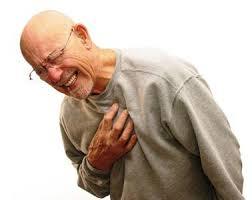 coronary heart disease essay coronary heart disease essay disease essay coronary heart disease coronary artery disease essay cardiovascular diseases essays