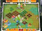 Jeux PC - farm mania 2 telecharger jeux video gratuit