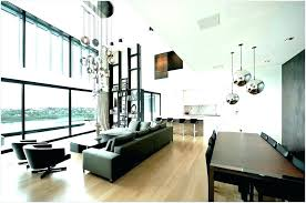 full size of lighting singapore design co pte ltd meaning in english high ceiling living room