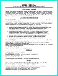 Award Winning Resumes Samples Notes From The Underground Annotated With Critical Essay 15