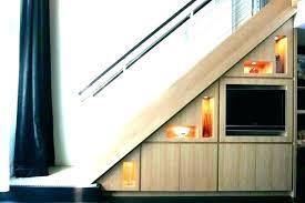 closet under stairs storage solutions under stair closet storage ideas under stairs closet storage solutions under closet under stairs