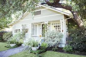 Exterior Home Paint Schemes Best Design Ideas