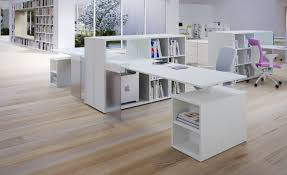 home decor large size creative office furniture. Full Size Of Chair:easylovely Office Chairs Australia D45 In Creative Home Decor Arrangement Ideas Large Furniture F