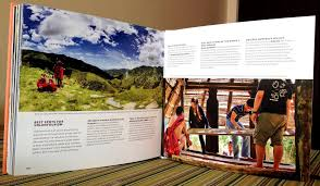 best of the best philippines coffee table book for the avid traveler this gift