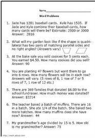 math word problem solver online math word problem solver online helps students understand and solve math word problems