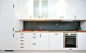 white modern kitchen cabinets kitchens modern white kitchen cabinets white contemporary kitchen cabinets gloss