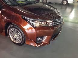 new car release in malaysia 2014new cars  MotoringMalaysia