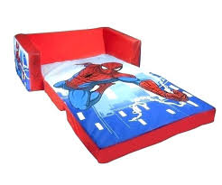 couch bed for kids. Flip Sofa Toddler Inspirational Couch Bed Or Medium Size Of Nifty Creek For Kids E