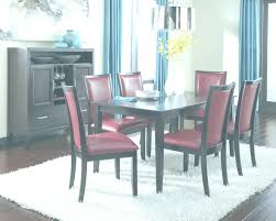 rooms to go dining room chairs. Dining Room Sets Rooms To Go Remarkable Set Home Furniture Ideas Chairs S