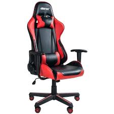 pc world office furniture. Pc World Gaming Chair Chairs Good Desk For Medium Size Of . Office Furniture