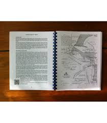 Charlies Charts Of The U S Pacific Coast 6th Edition Revised 2015