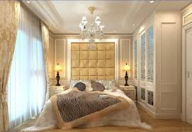 glamorous bedroom furniture. Glamorous Bedroom Furniture M