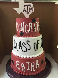 Graduation Cakes Nancys Cake Designs