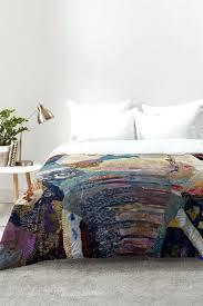 elephant comforter set toddler bedding pink