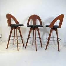 mid century modern stools. Craigslist Toledo Furniture Medium Size Of Bar Mid Century Modern Stools Bistro Home Molded Free Stuff