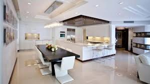 modern dining room lighting. Fine Lighting BUY IT In Modern Dining Room Lighting T