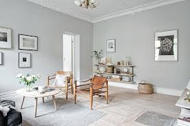 cute light grey room cute grey room ideas62 cute